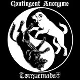Contingent Anonyme / Torquemada Split
