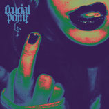 Crucial Point - s/t