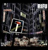 Rifu - Dead End Street