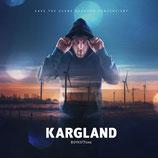 Boykott One - Kargland