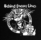 Behind Enemy Lines - One Nation...