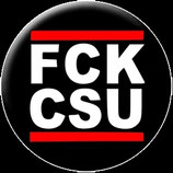 FCK / CSU