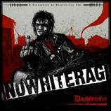 No White Rag - Daghdeinter