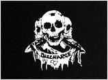 Discharge - Skull