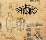 Skunks, The - Second LP