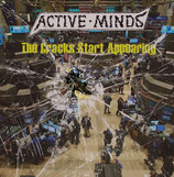 Active Minds - The Crack starts appearing