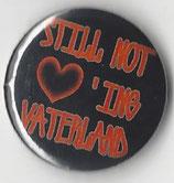 Still not loving Vaterland