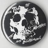 Der Tod ist ein Meister aus Deutschland
