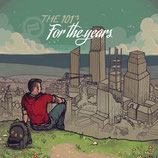101`s, The - For the Years