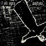 Ali Agca / Wojtyla Split-E.P.