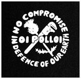 Oi Polloi - No Compromise...