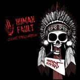 Human Fault -  Zjevné Předurčení