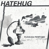 Hatehug - Russian Perfume