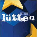 Lütten - Delete / Elite