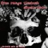 Free Range Timebomb / Sapere Aude Split-L.P.