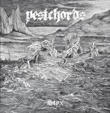 Pestchords - Styx
