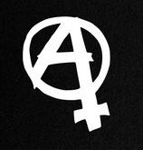 Anarcha-Feminism