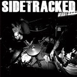 Sidetracked / To the Point