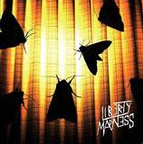 Liberty Madness - s/t