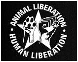 Animal Liberation / Human Liberation
