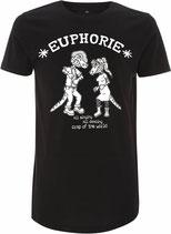Euphorie - Crap of the World