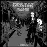 Gram - Geisterbahn