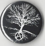 Anarcho-Tree black