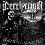 Derelyction - Surrounded by Death