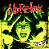 No Relax - Gridalo