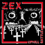 Zex - Uphill Battle