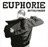 Euphorie - Mittelfinger