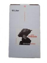 Roter Winzer-Glühwein von der Ahr im 10-Liter Kanister