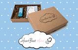 Heartbeatbox einzeln