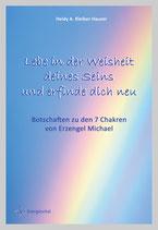 Chakra Buch