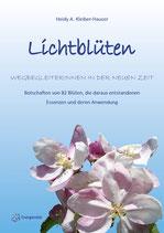Lichtblütenbuch