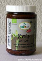 Miso - ReisMiso BIO