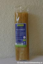 Reis Spaghetti BIO - 100%Vollkorn Reis