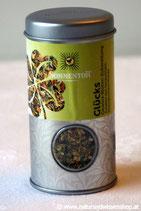 Glücks Gewürz-Blüten-Zubereitung BIO