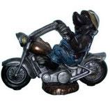 110010 Mauly Motorrad