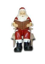152270 Nikolaus Buch