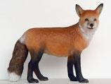 520330 Fuchs