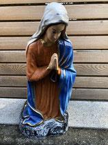 RIC266 Krippe Figur groß Maria