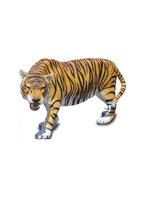 132120 Tiger Figur Lebensgroß