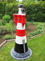 30180 Leuchtturm Figur