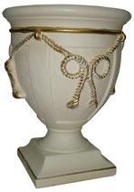E022 Vase