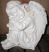 90410 Engel Figur schläft