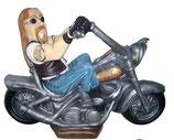 30200 Rocker Figur