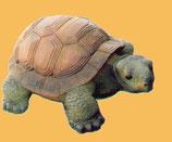 131190 Schildkröte Figur klein