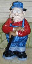 30260 Willi Figur