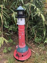 RIV30 Leuchtturm Figur Amrun